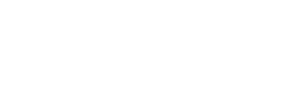 The Baptist Magazine of New Zealand