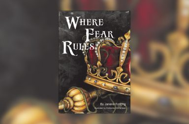 Where Fear Rules