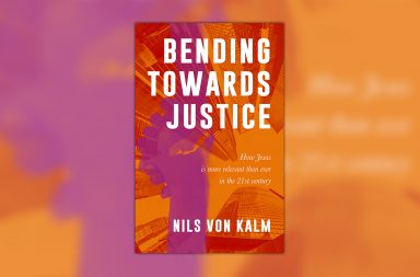 Bending Towards Justice