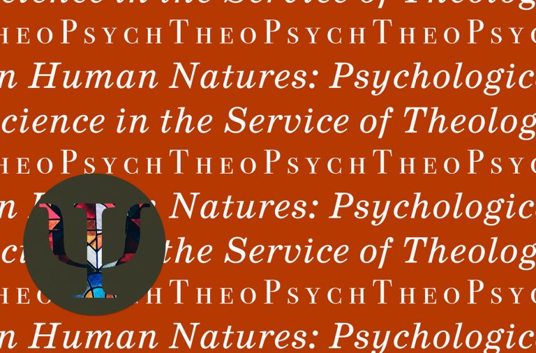 TheoPsych graphic